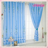 Wholesale Cheap Blackout Curtains - Buy Cheap Cheap Blackout ...