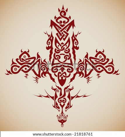 pagan tattoo designs. pagan tattoo designs. norse. old. pagan. pointy; norse. old. pagan. pointy. skunk. Aug 6, 01:39 PM. As Apple applied for the trademark,