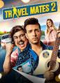 Travel Mates 2