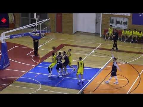 Sfera Sports Association - Ιωάννης Μερμίγκης (VIDEO)
