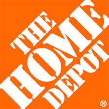 Home Depot USA, Detroit 7 Mile/Meyers in Detroit, Michigan in ...