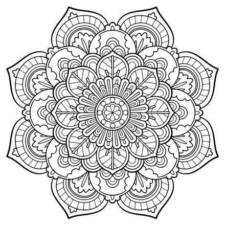 77 Best Online Coloring Book Picture HD