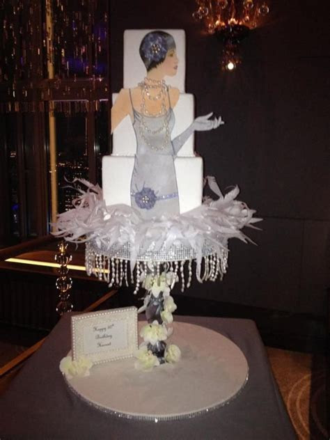 101 best Top Tier Cakes images on Pinterest   Tiered cakes