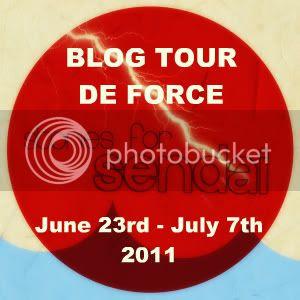 Stories for Sendai