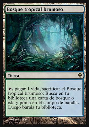 http://magiccards.info/scans/es/zen/220.jpg