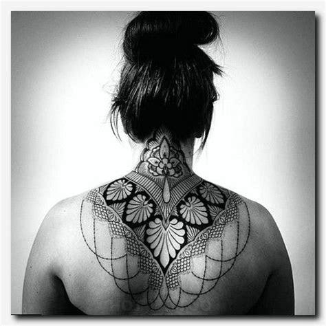 pin  tattoo