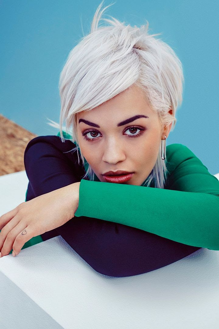 Rita Ora : Marie Claire (July 2015) photo Rita-Ora-for-Marie-Claire-July-2015-3.jpg