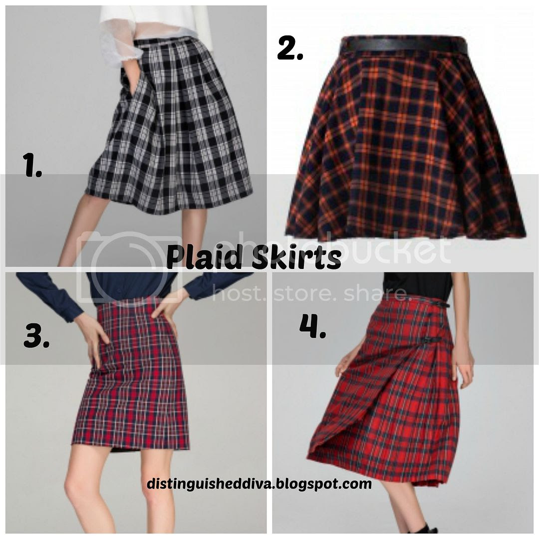 photo PlaidSkirts_zpsa300bb60.jpg