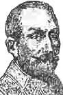 Juan Felton, Beato