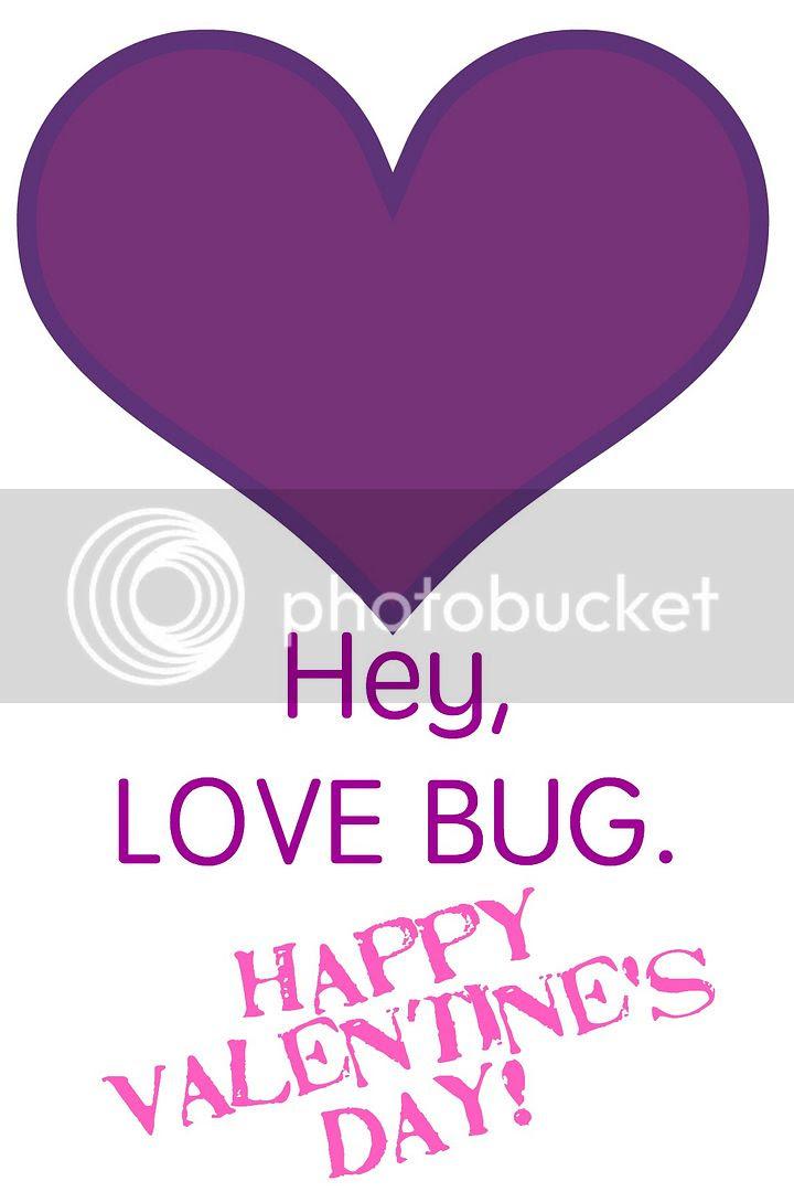 love bug valentine purple and pink photo bug7_zps4i9dkyns.jpg