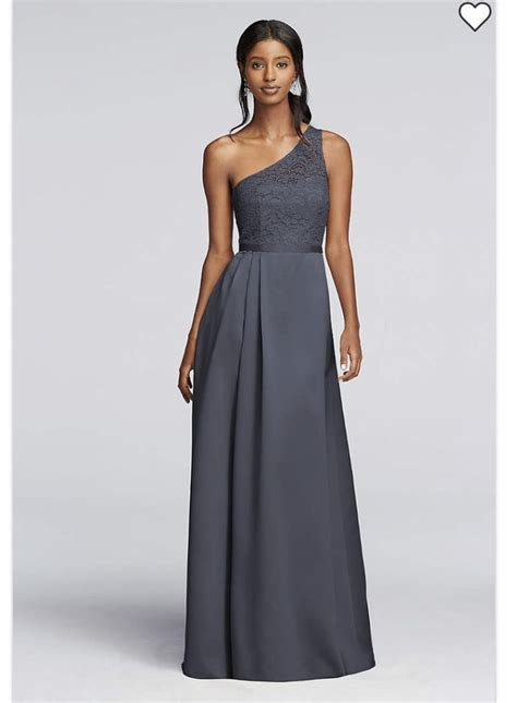1000  ideas about Davids Bridal Bridesmaid on Pinterest