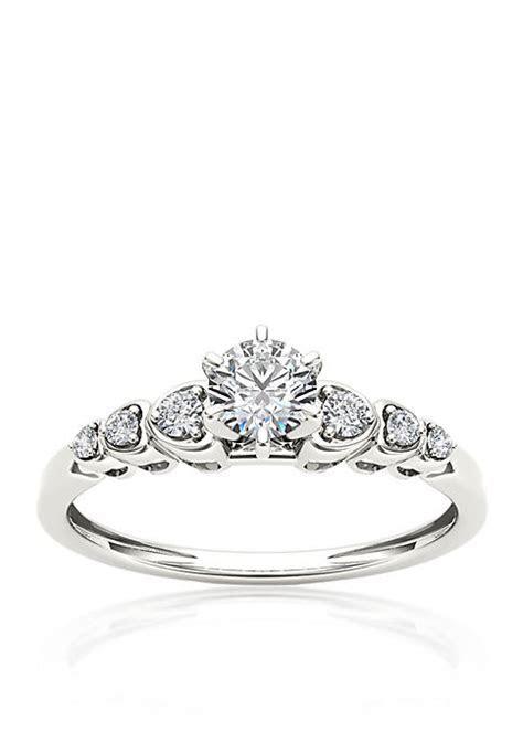 Men's Rings   belk