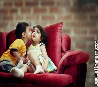 Baby Kiss Images Hd Free Download Zona Ilmu 2