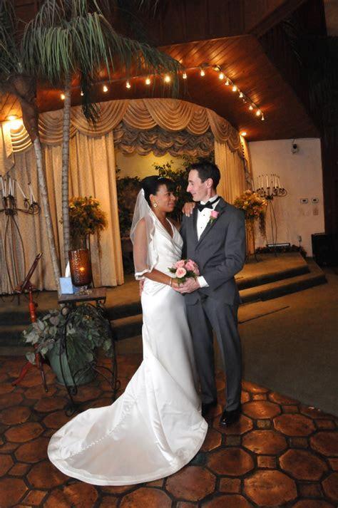 Viva Las Vegas Weddings Blog   Las Vegas Wedding Chapels