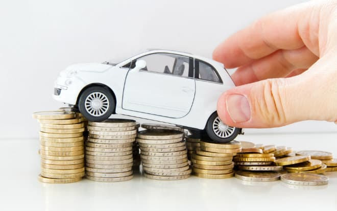 What can influence car insurance premiums in Australia ...