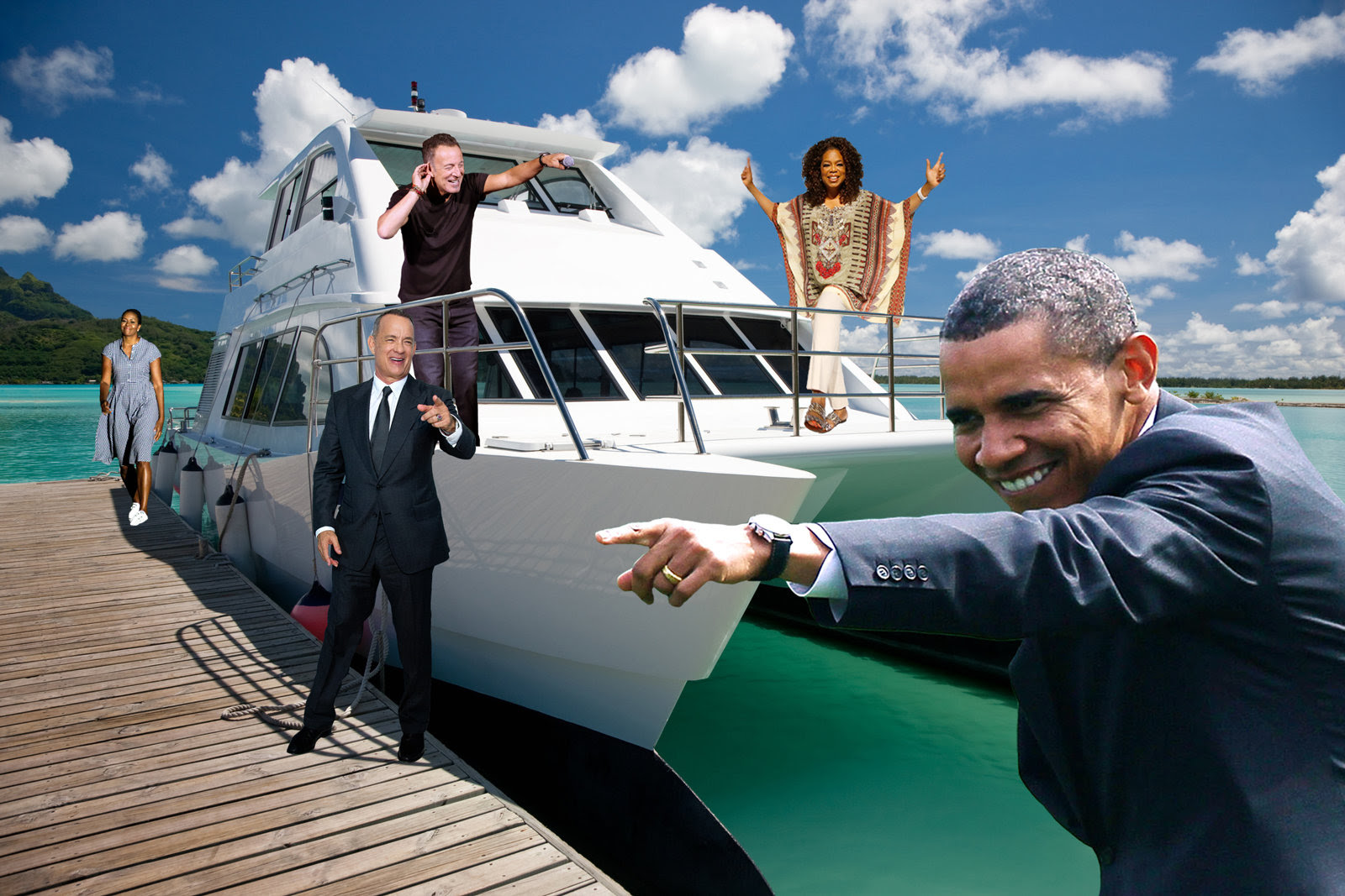http://cdn-image.travelandleisure.com/sites/default/files/styles/1600x1000/public/1492111638/obama-tahiti-yacht-party-VIPONLY0417.jpg?itok=Cu80wd_G