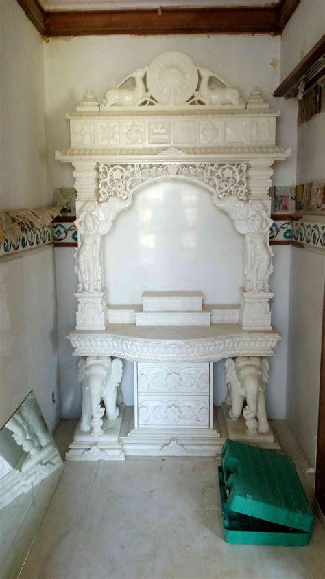 simple pooja mandir designs pooja mandir room design