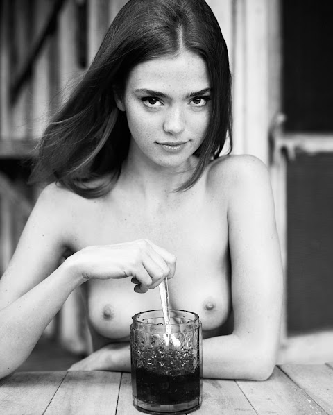 Rachel Ballinger Nude Pics (@Tumblr) | Top 12 Hottest