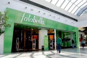 Falabella-Alto-Avellaneda