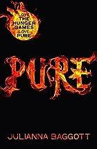 Pure (Pure Trilogy) by Julianna Baggott