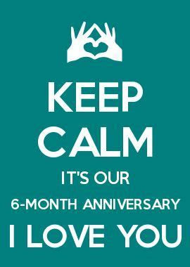 17 Best images about Anniversary ideas on Pinterest   Each