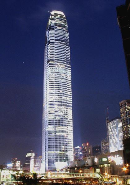http://superjchung.files.wordpress.com/2009/01/2_international_financial_centre.jpg