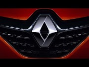 Renault Clio Introduction 2019