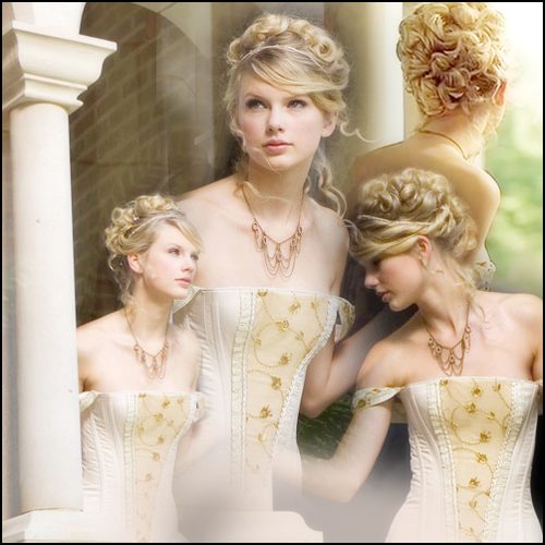 Taylor_swift_formal_hairstyles_pictures_5_large