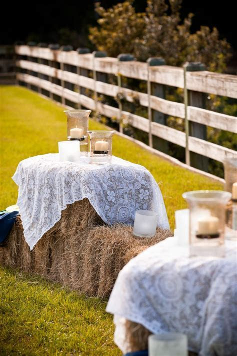 Best 20  Cheap country wedding ideas on Pinterest