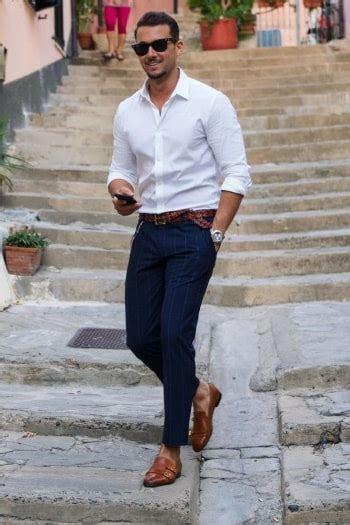 camasi casual  carouri pentru barbati modele