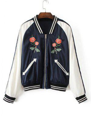 http://www.zaful.com/embroidered-stipes-panel-baseball-jacket-p_353273.html