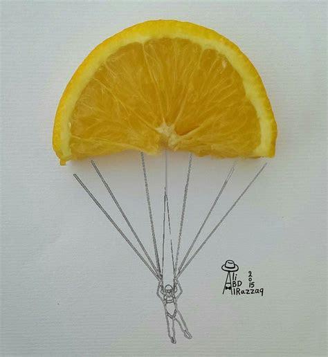 ideas  everyday objects  pinterest