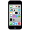 Apple - Refurbished Iphone 5c 4g Lte With 16gb Memory Cell Phone (unlocked) - White