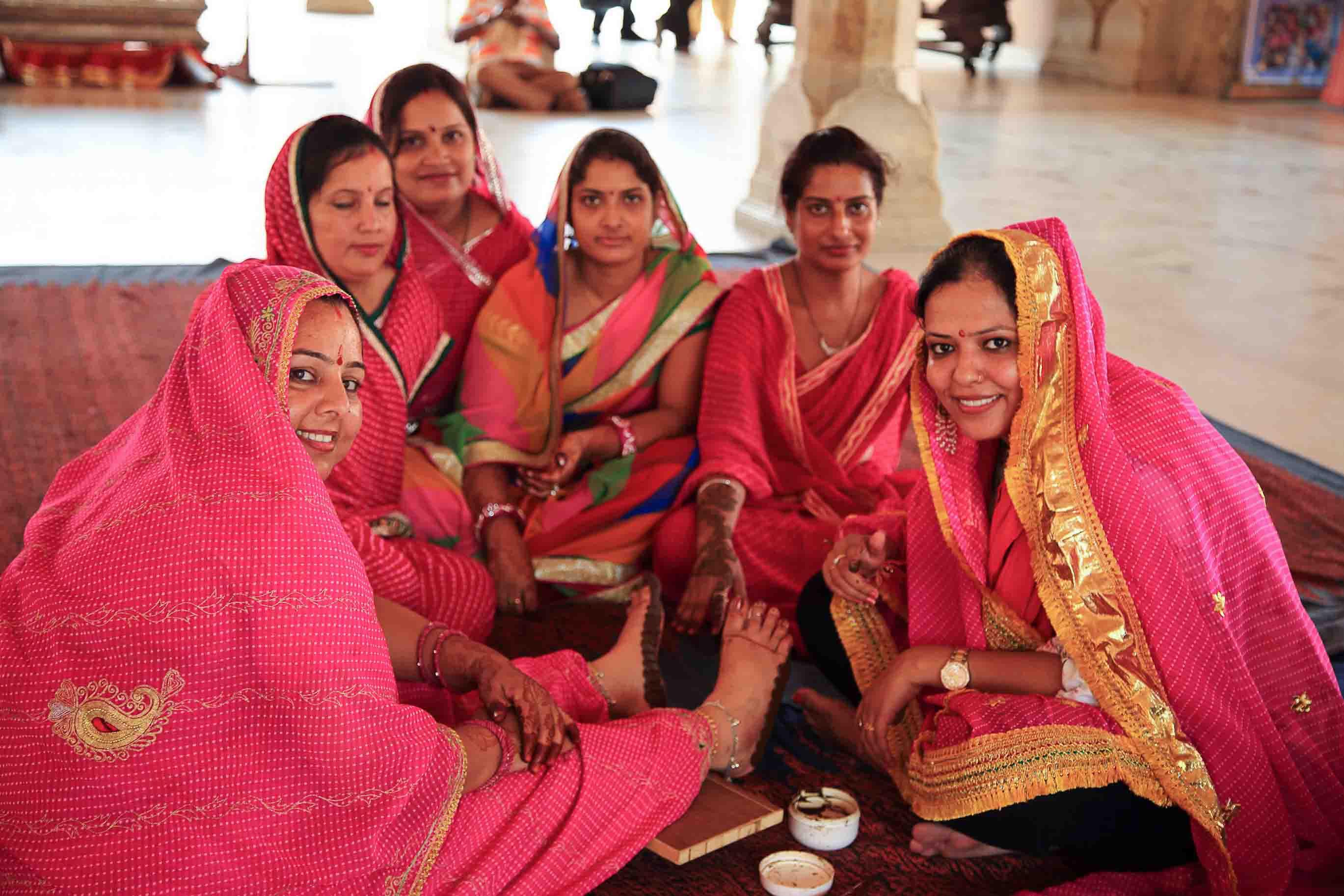 KK-Teej-Jaipur-Kaynat Kazi Photography-2