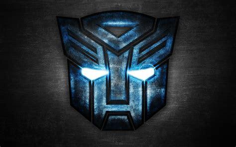 Transformers Car Wallpaper