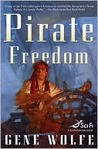 Pirate Freedom