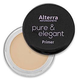 """Alterra """"pure & elegant"""" Primer"""