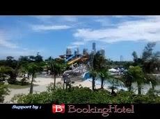 Jepara Ocean Park – Harga Tiket Ourland Park Terlengkap Di Jepara