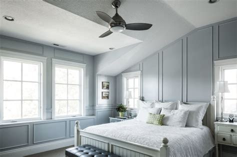pros  cons  vaulted ceilings talie jane interiors