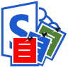 Kanban TaskManager for SharePoint icon