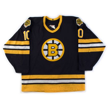 Boston Bruins 93-94 jersey photo BostonBruins93-94F.jpg