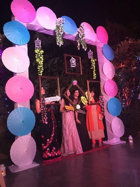 The Event Squad   Wedding Decorators in Gurgaon   ShaadiSaga