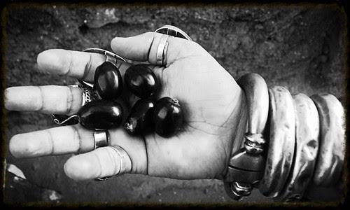Jab Se Diabetes Ne Meri Zindagi Ko Ghera Hai by firoze shakir photographerno1