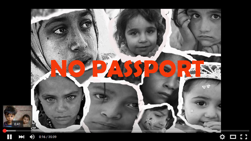 no-passport