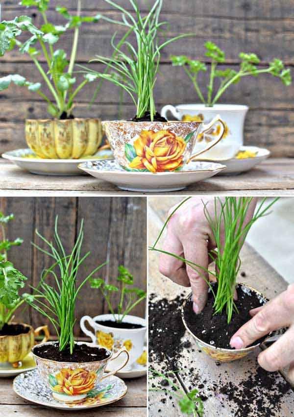 AD-Cute-DIY-Garden-Pots-12