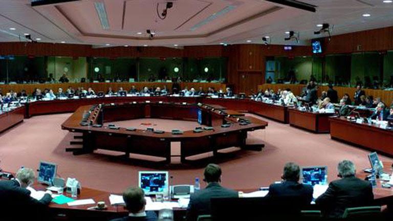 La lucha contra la evasión fiscal centrará los debates del Consejo Europeo