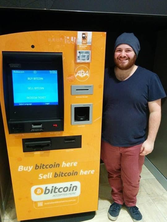bitcoin currency satoshi