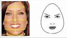 cat toc nu nang cao phan tich khuan mat va co the 7 Cắt tóc nữ nâng cao: phân tích khuôn mặt và cơ thể