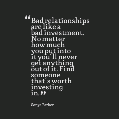 Bad Family Relationships Quotes Quotations Sayings 2019