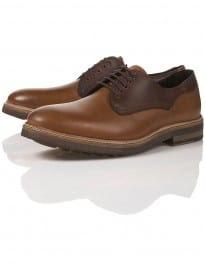 Topman Hudson Aubin Shoes